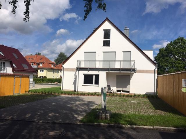 Eigentumswohnung  in Koserow -   Insel Usedom