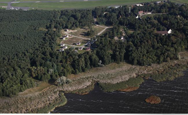 Insel Usedom ist immer eine Investition wert